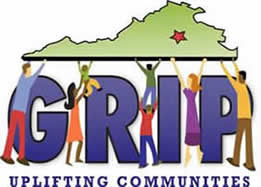 GRIP PROGRAM IMAGE