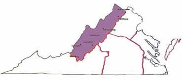 Gangs in Virginia - The Shenandoah Valley on stanleytown va map, cana va map, city of radford va map, iowa city va map, city of waynesboro va map, pottsville va map, wicomico va map, shenandoah virginia, jefferson va map, northern virginia va map, mount jackson va map, pennsylvania va map, lynchburg city va map, appalachia va map, shenandoah tx 77385, shenandoah river, the plains va map, williamsburg va map, steeles tavern va map, chesapeake city va map,