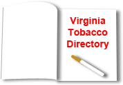 Virginia Tobacco Directory
